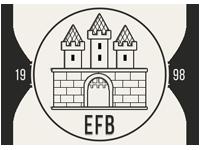 Ehemalige Feuerwehr Bürg (EFB)